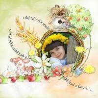 VMD_OldMcDonaldHadAFArm_1.jpg