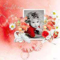 VMD_ScarletAdagio_1.jpg