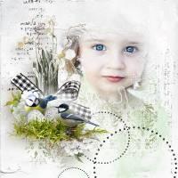 VMD_SpringLullaby_p1Lieke.jpg