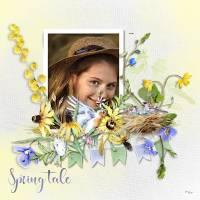VMD_SpringTale_1.jpg