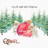 VanillaM-Designs-Vintage-Christmas---RhondaB-No.jpg