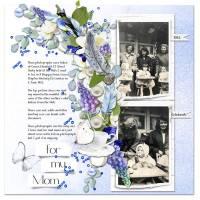 VanillaMDesigns-Me-and-Mum-1952.jpg