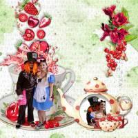 VanillaMDesigns-SweetTasteOfSummer-RhondaB.jpg