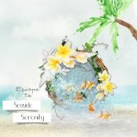 VanillaM_Designs_Seaside_Serenity_small_RhondaB.jpg