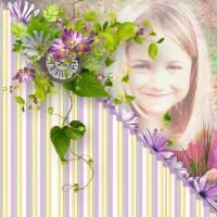 Welcome_spring_de_Louise.jpg