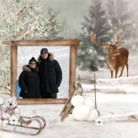 Winter-day-2-web.jpg