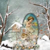 Winterangel.jpg