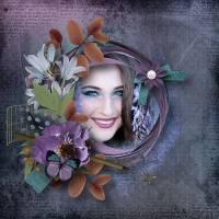 Wonderful_Imagination-Eudora_Designs.jpg
