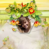 Zeste_de_printemps_de_Xuxper_Template_4_Ida600.jpg