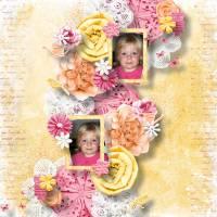 a_bouquet_of_springtime.jpg