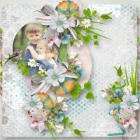 ad-springgreedy-Patsscrap_templates_25_4-masha-web1.jpg