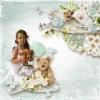 angelsdesigns_douceurpoudree1.jpg