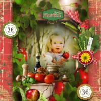 apples_tomatoes_II.jpg