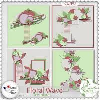 aurelie_floralwave_tpl_pv.jpg