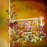 bee_autumncomes_Filipweb.jpg