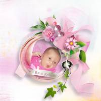 bee_newborn_--Ella-web.jpg