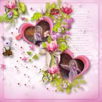 beloved_.jpg