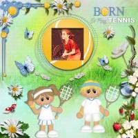 born_to_play_tennis.jpg