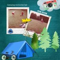 camping_memories_small.jpg