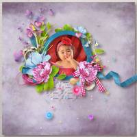 child_dreams.jpg