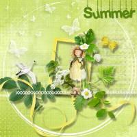 comp_neubee_summermist600.jpg