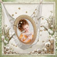 cotton-ball-2-web.jpg