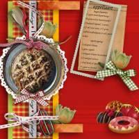 ctpageHSA_Love_Baking_papers2kopie.jpg