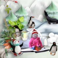 ctpageTifScrap_happy_Penguinkopie.jpg