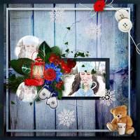 ctpageTineke02HotChocolateByTheFire_KS_pp_2_.jpg