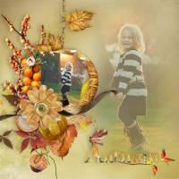 ctpageTineke2bee_autumnfever_p5kopie.jpg