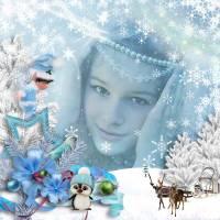 ctpageTineke2bee_winterjoykopie.jpg