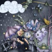 ctpagescrapangie_rainy_spring_kopie.jpg