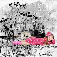 dandelion_wishes_1.jpg