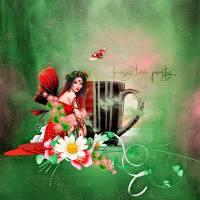 fairyteaparty_sff.jpg