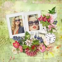 floralscent.jpg