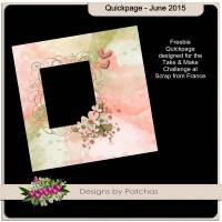 freebie_QP_preview_-_june2015_Custom_.JPG