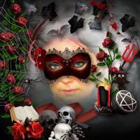 gothic_.jpg