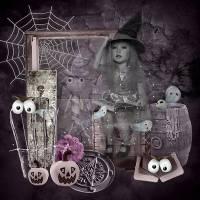 halloweenmystery7tsei.jpg