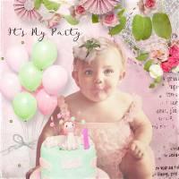 happy_birthday_2.jpg