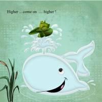higher_small.jpg
