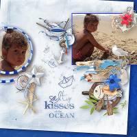 kisses-ozean1.jpg
