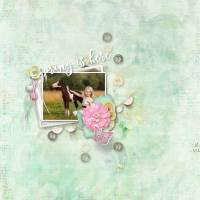 ldw-happy-easter-600_Sandra_18.jpg