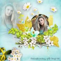 le_temps_des_fleurs.jpg