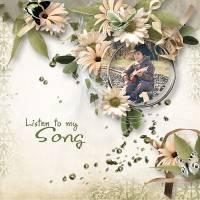 listentomysong_web.jpg