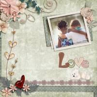md_sweetLove_S4_temptake16_britnkaysmemaw2.jpg