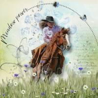 meadow_whisper_31.jpg