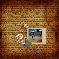 msp_basketball_page3_600.jpg