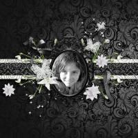 msp_black_for_dolls_page4_600.jpg