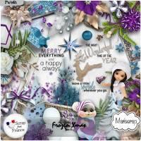 msp_frozen_xmas_pv_SFF.jpg