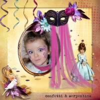 msp_masquerade_page2_600.jpg